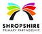 Shropshire Primary Partnership